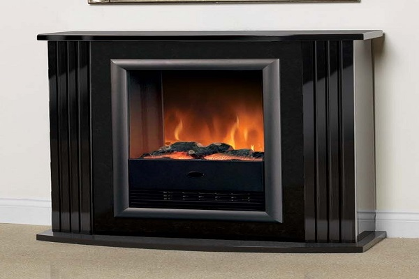 Why Buy an electrical Fire Suite?