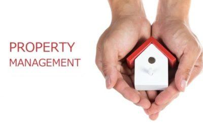 Property Management Services2