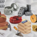 shop-for-top-quality-building-equipment