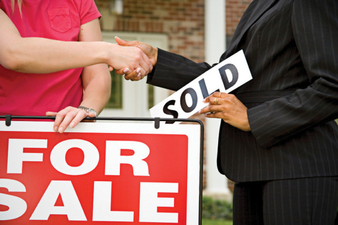 5 Money Saving Tips For Selling Your Home