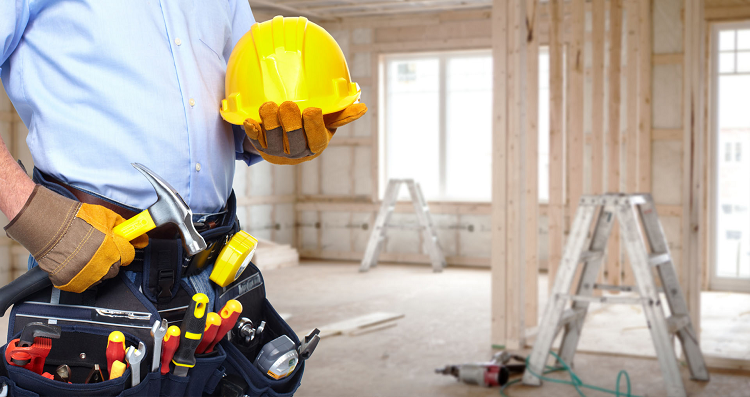 Five Home Renovation Tips to Add Value to your House