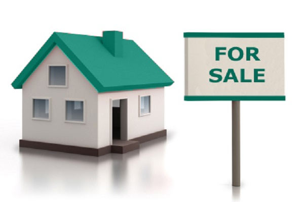 Property Sales – In The Event You Repair Your House Before Listing It?