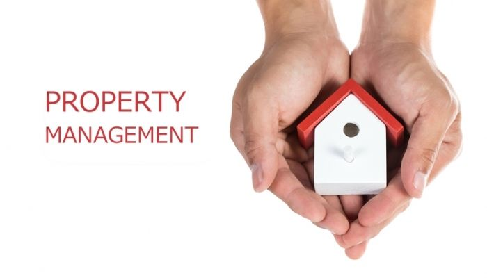 How Landlords Can Benefit from Property Management Services