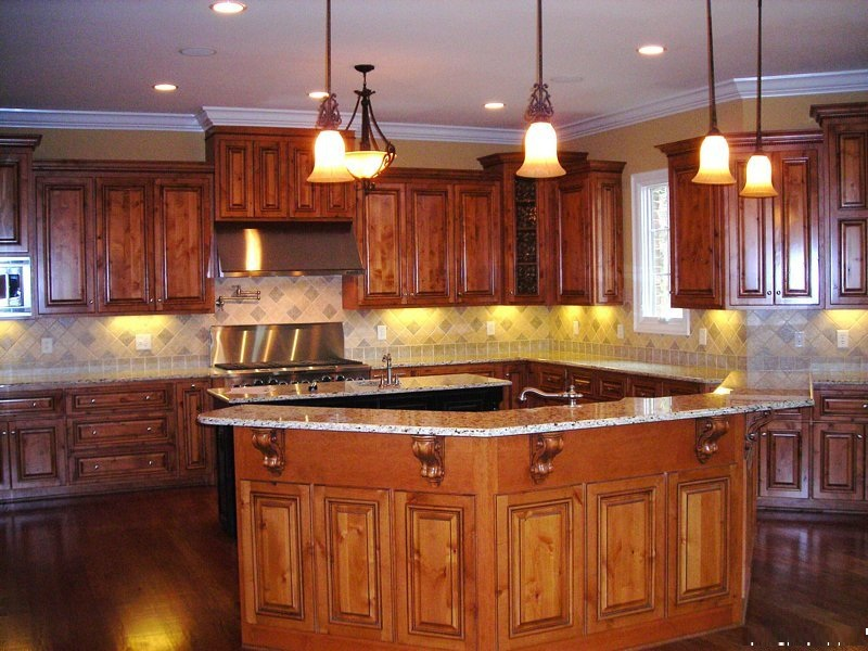 Expert Advice: 10 Kitchen Design Tips from Home Remodeling Professionals