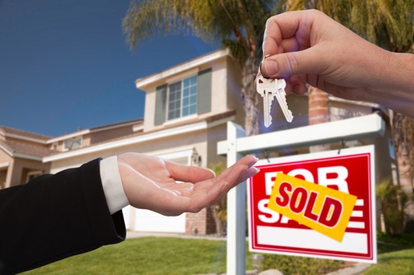 Seven Secrets to Selling your Home Fast