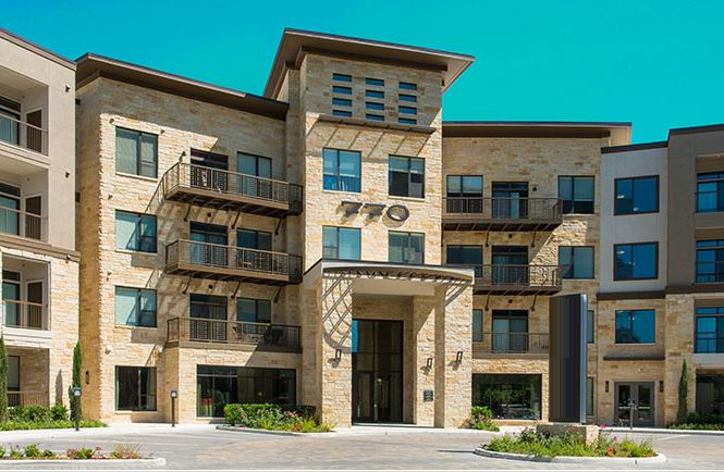 How to Find an Apartment in the Energy Corridor of Houston