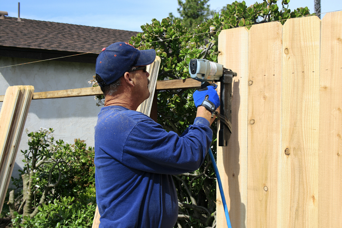 Why You Should Hunt For the Best Fence Installer Every Time