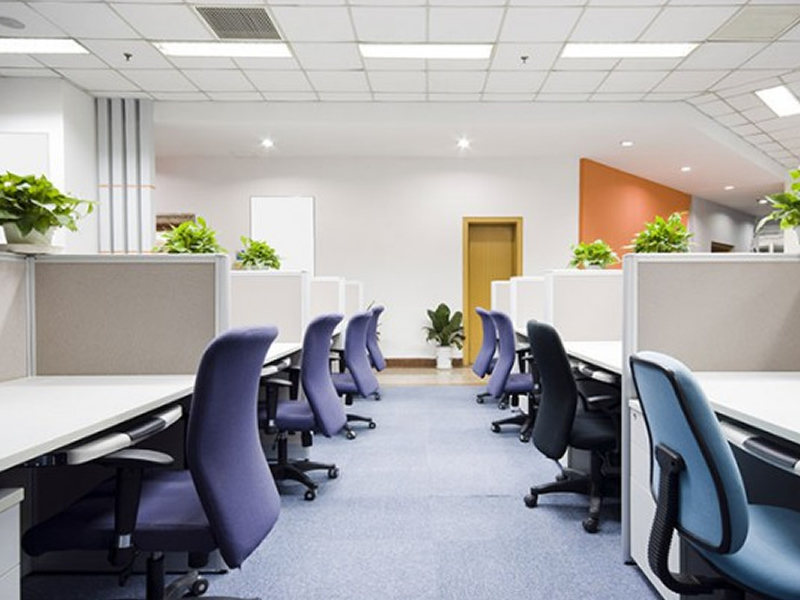 How to pick the very best Eco-Friendly Office Cleaning Services