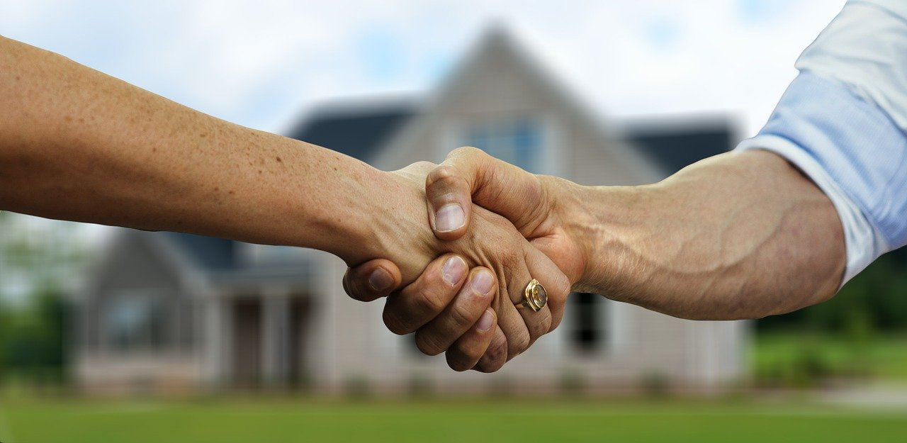 6 Most Important Steps to Buying a House