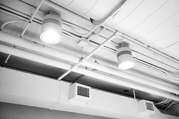 How Much Does Air Duct Cleaning Cost?