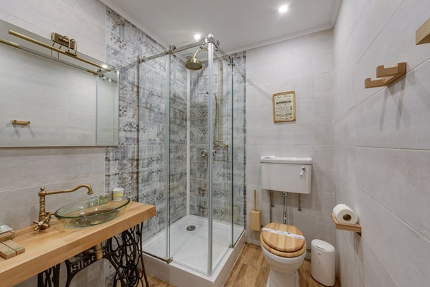 2021 Bathroom Trends to Try This Year