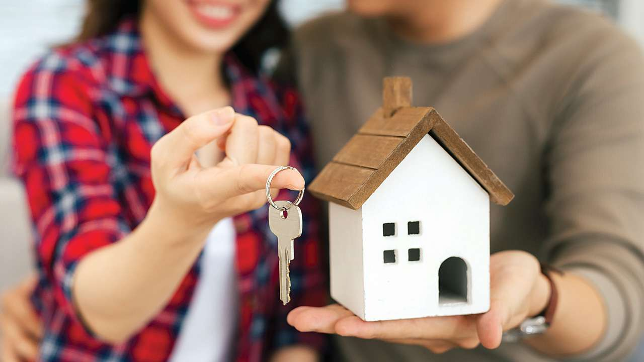 Buying a Home: When Is It Worth It?
