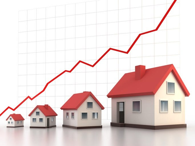 Selling an Unsellable Home in the Housing Market