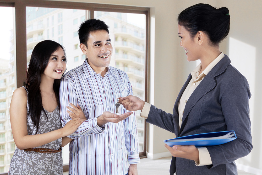 Tips to buying investment property in Orlando